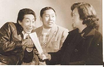 Tây Du Ký 1986: Đạo diễn bị chê cười và những kiếp khổ không thể tin nổi! - Ảnh 6.