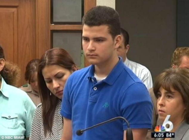 Giết bạn, cậu bé 15 tuổi nhận hình phạt cao nhất vượt xa bản án của tòa - Ảnh 3.