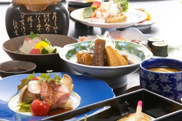 Những điều thú vị về nhà trọ kiểu Nhật: Khách thuê phải... tắm chung nơi công cộng - Ảnh 4.