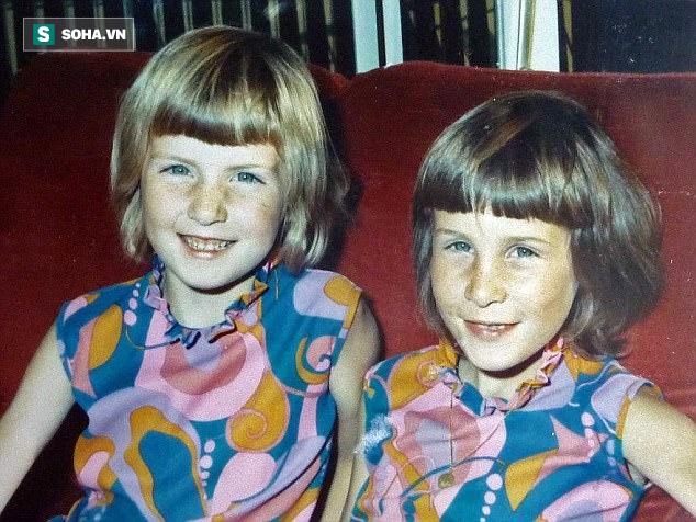 Bi kịch 2 chị em bị ung thư: Nguyên nhân là một sai lầm nhiều người mắc - Ảnh 1.