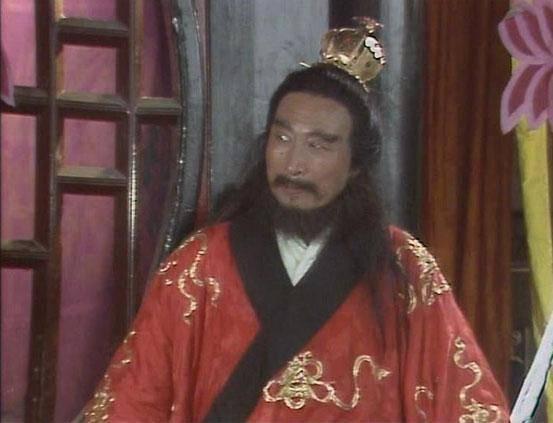 Tây Du Ký 1986: Đạo diễn bị chê cười và những kiếp khổ không thể tin nổi! - Ảnh 4.