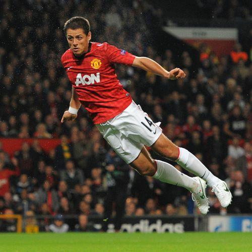 Hạt đậu nhỏ bị bỏ rơi và nỗi thèm khát của Jose Mourinho - Ảnh 4.
