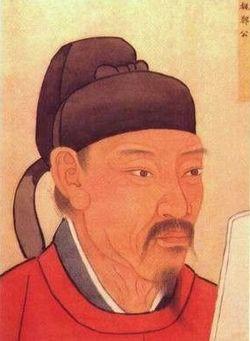 10 nhân vật thông minh kiệt xuất nhất lịch sử TQ: Gia Cát Lượng, Lưu Bá Ôn không lọt top 3 - Ảnh 6.