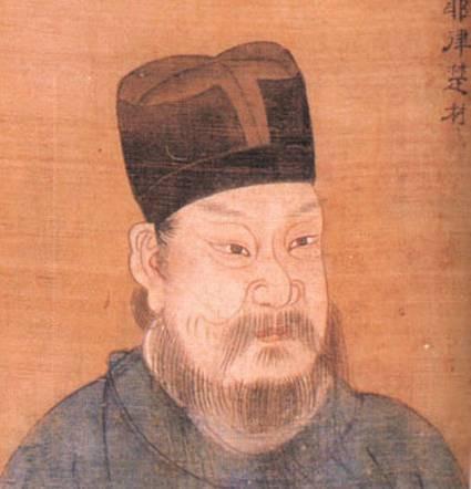 10 nhân vật thông minh kiệt xuất nhất lịch sử TQ: Gia Cát Lượng, Lưu Bá Ôn không lọt top 3 - Ảnh 7.