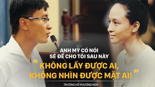 TIN TỐT LÀNH ngày 30/6: Phương Nga - Hoàng Công Lương - Yên Bái - vịnh Hạ Long và chuyện bỏ xe máy ở Hà Nội - Ảnh 1.