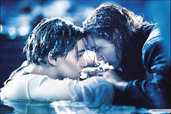 Giấu kín nửa đời người, cuối cùng thuyền phó tàu Titanic cũng tiết lộ bí mật chưa ai biết! - Ảnh 2.