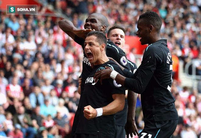 Về nước Anh nhưng không phục vụ Man United, trò cưng của Sir Alex gặp vận đen bí ẩn - Ảnh 1.