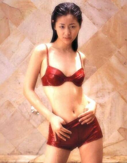 Lộ ảnh nóng, Lâm Tâm Như bị dư luận vùi dập không thương tiếc - Ảnh 6.