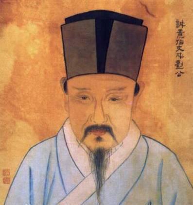 10 nhân vật thông minh kiệt xuất nhất lịch sử TQ: Gia Cát Lượng, Lưu Bá Ôn không lọt top 3 - Ảnh 9.