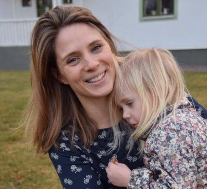 1 bà mẹ chiến đấu cai đường cho con vì tác hại với sức khỏe: Các mẹ khác cũng nên chú ý! - Ảnh 1.