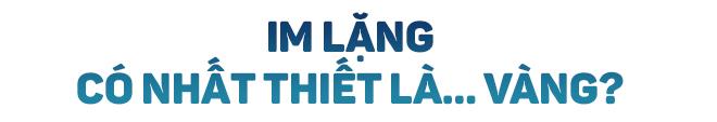 Mẫu giáo ở Hà Nội, mẫu giáo ở Mỹ, hay chuyện vì sao người Việt thích im lặng - Ảnh 7.
