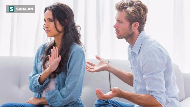 6 lý do đàn ông chia tay phụ nữ dù đó là người họ yêu say đắm - Ảnh 1.