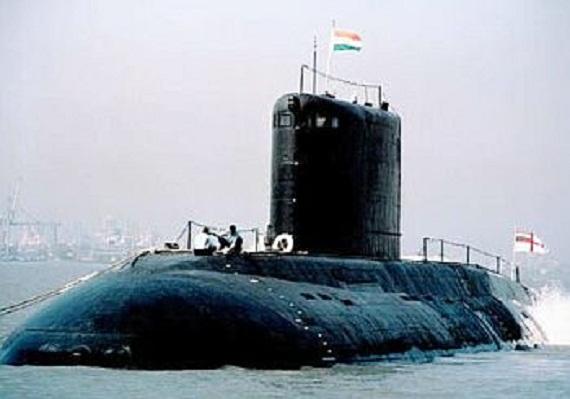 Đối đầu Trung-Ấn: Từ kẻ ngoài cuộc, Ấn Độ khiến Bắc Kinh phải nể sợ vì sức mạnh hạt nhân - Ảnh 2.