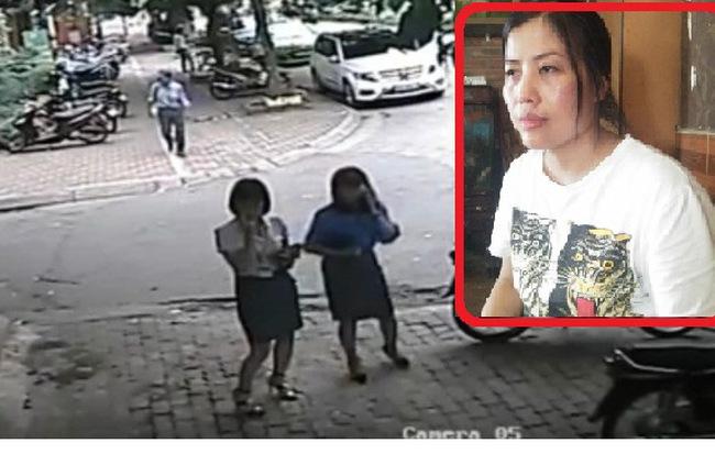 Chủ quán cà phê nói về Phó Chủ tịch quận Thanh Xuân: Tôi không cần bà ấy xin lỗi - Ảnh 1.