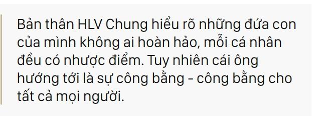 Tuyển nữ Việt Nam - Bình tĩnh chiến đấu, bình tĩnh tạo ra chiến thắng lịch sử lần thứ 5, cho dù ngoài kia là bao nhiêu khó nhọc - Ảnh 15.