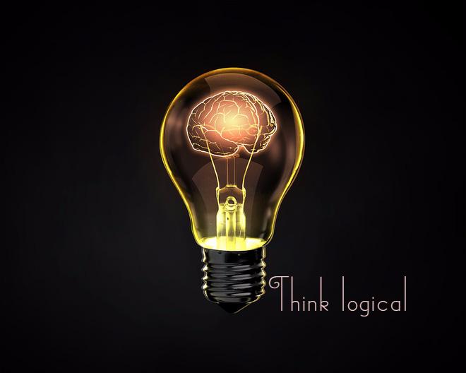 Bài test kiểm tra óc logic: Tưởng không dễ mà dễ không tưởng! - Ảnh 11.