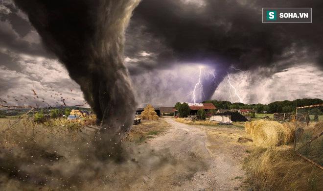 Bí mật cặp sát thủ hủy diệt đứng sau các thảm họa vòi rồng trên thế giới - Ảnh 1.