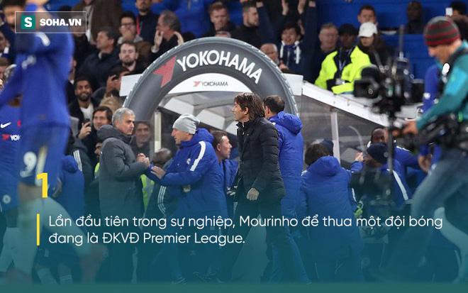 Morata vượt mặt Lukaku, tất cả cũng nhờ một người bạn không nhìn cũng biết ở đâu - Ảnh 5.