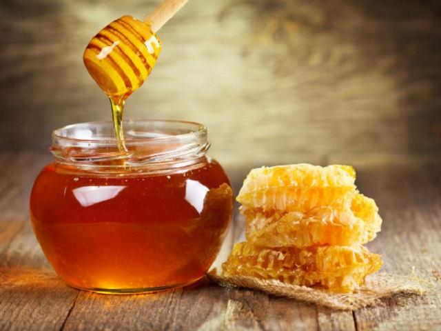 Những thực phẩm người tiểu đường cần tránh xa nếu không muốn bệnh nặng thêm - Ảnh 5.