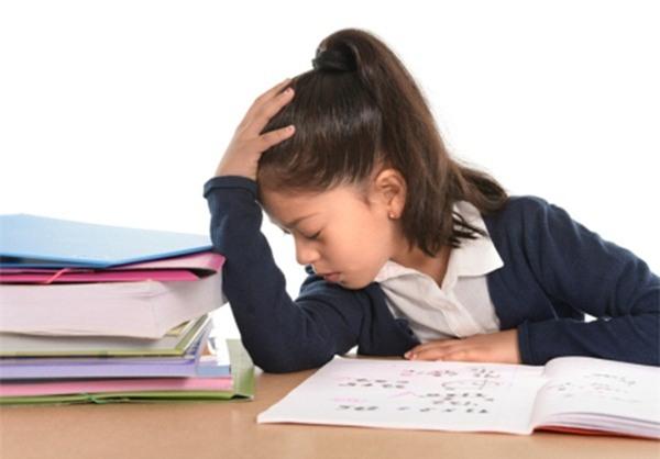 Bằng một thái độ, cha mẹ chứ không phải nền giáo dục đã dạy con ham thành tích - Ảnh 1.