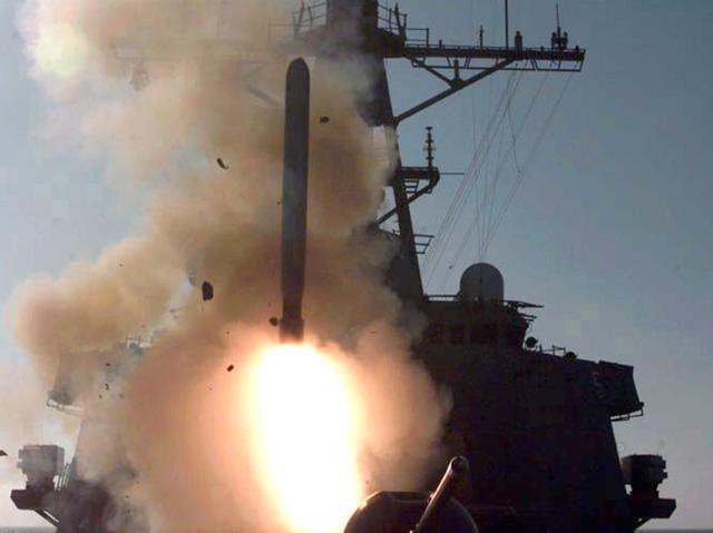 Chuyến đi của 28 doanh nhân Việt đến Iraq và hợp đồng 700 triệu USD ký trong tiếng gầm tên lửa - Ảnh 3.