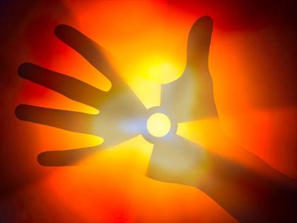 Phát hiện lò hạt nhân 2 tỷ năm có 1-0-2 đầy bí ẩn khiến giới khoa học chấn động - Ảnh 3.