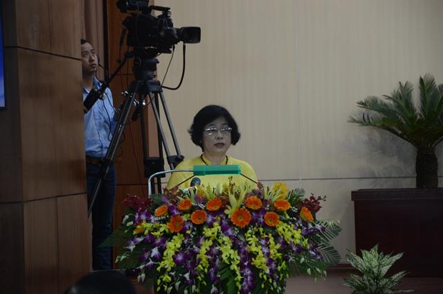 Quy hoạch bán đảo Sơn Trà lên bàn nghị sự HĐND Đà Nẵng - Ảnh 2.