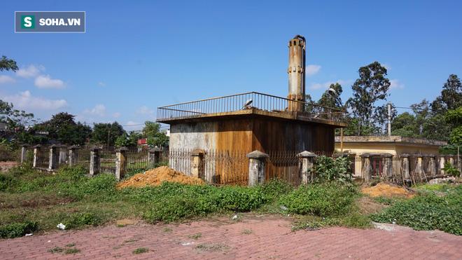 Năm 2018, Hà Nội có thể uống nước trực tiếp tại vòi: Nước này có đảm bảo sạch không? - Ảnh 2.