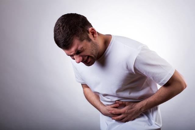 Không chỉ gây họa cho hệ tiêu hóa, táo bón dẫn đến nguy cơ ung thư toàn thân - Ảnh 3.