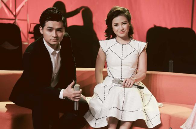 Hà Anh - Dương Hoàng Yến: Cặp đôi đẹp nhất showbiz miền Bắc chia tay sau 7 năm gắn bó - Ảnh 3.