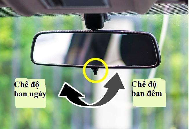 Tiết lộ những bí kíp lái xe chuẩn mực, chỉ những tài xế lão luyện mới áp dụng - Ảnh 6.