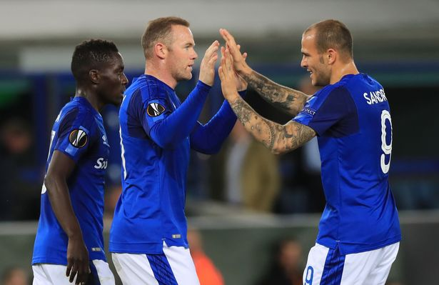 everton-v-apollon-limassol-uefa-europa-league-group-e-goodison-park