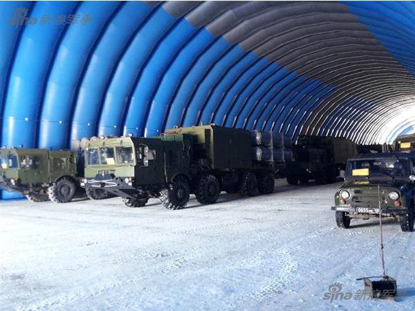 Hệ thống tên lửa bờ của nước ngoài vừa xuất hiện trên báo TQ được triển khai tại đâu? - Ảnh 1.