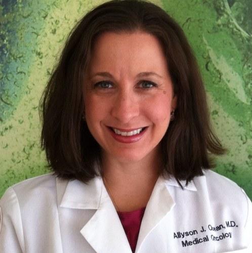 Người bị ung thư ngày càng tăng, 8 chuyên gia tiết lộ bí quyết riêng để phòng tránh bệnh - Ảnh 5.