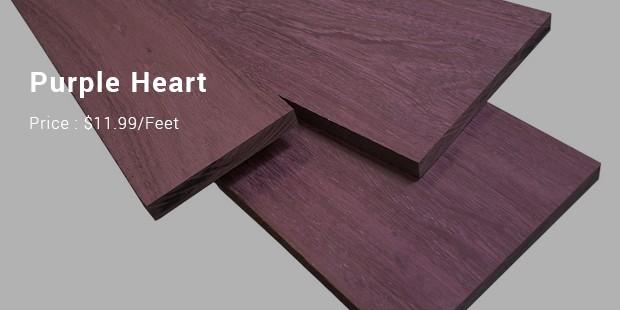 Từ cây gỗ 1 triệu USD không bán ở Thanh Hóa: 10 loại gỗ đắt xắt ra miếng bạn biết chưa? - Ảnh 4.