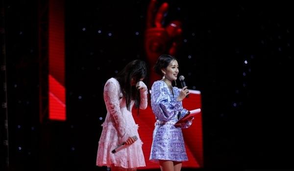Cô gái Hàn Quốc gây tranh cãi vì hát nhạc Trịnh theo phong cách Kpop - Ảnh 3.