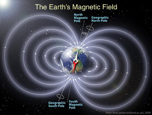 Kim loại mới có thể giúp giải mã bí ẩn lớn nhất của Trái Đất và tạo ra 1 Trái Đất thu nhỏ - Ảnh 1.