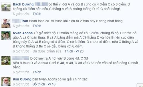 PGS Văn Như Cương và những bài toán khiến cộng đồng mạng dậy sóng - Ảnh 2.