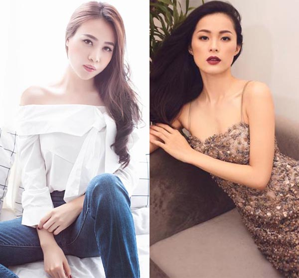 Điểm chung bất ngờ giữa Đàm Thu Trang và người yêu cũ của Cường Đô la - Ảnh 3.