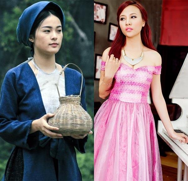 Điểm chung bất ngờ giữa Đàm Thu Trang và người yêu cũ của Cường Đô la - Ảnh 4.