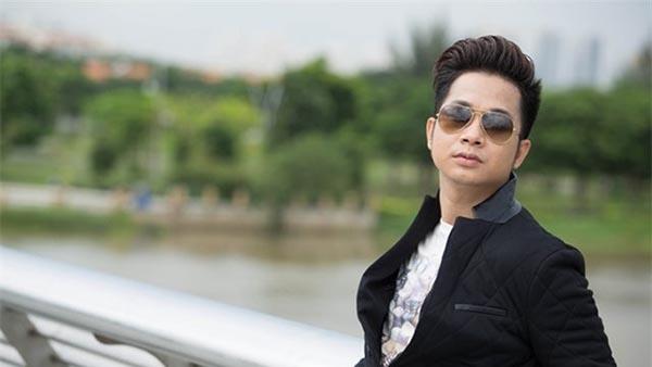 Quách Tuấn Du quay clip xin lỗi khán giả vì sự cố hy hữu - Ảnh 2.