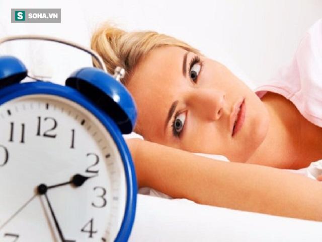 10 điều quan trọng về hệ miễn dịch nếu biết được bạn sẽ luôn khỏe mạnh - Ảnh 5.