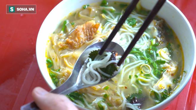 CNN tiết lộ bí mật của Hà Nội trong mắt những nghệ sĩ, nhà báo đang sống ở thủ đô - Ảnh 2.