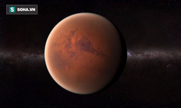 Hạ thân nhiệt xuống 32 độ, con người sẽ ngủ đông để du hành vũ trụ như phim Passengers - Ảnh 2.