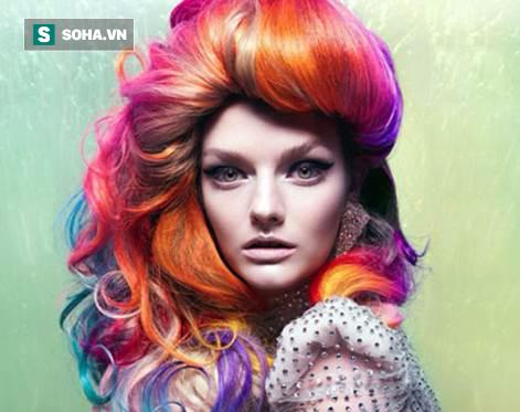 Cô giáo tử vong sau khi nhuộm tóc: Bác sĩ cảnh báo 5 kiểu người nên tránh cách làm đẹp này - Ảnh 6.