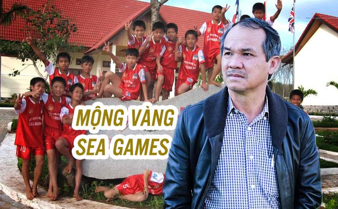 """Nếu bầu Đức trở thành """"sếp"""" đặc biệt của bóng đá Việt Nam - Ảnh 3."""