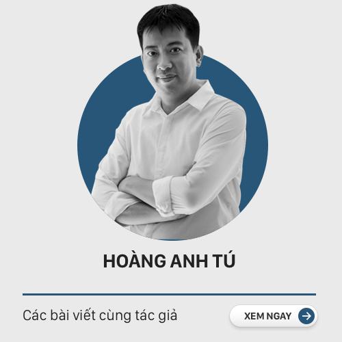 TIN TỐT LÀNH ngày 30/6: Phương Nga - Hoàng Công Lương - Yên Bái - vịnh Hạ Long và chuyện bỏ xe máy ở Hà Nội - Ảnh 2.