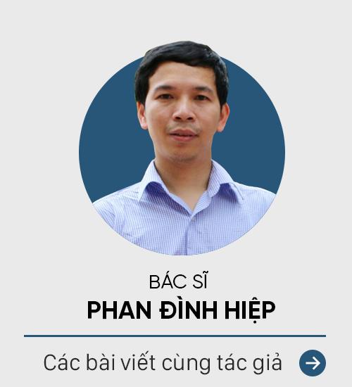 Vì sao bác sĩ Việt dễ bị gửi những nắm đấm, những cái đá hay con dao? - Ảnh 2.