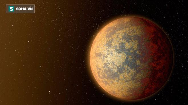 NASA công bố phát hiện vĩ đại: Tìm thấy Hệ Mặt trời 2.0 có khả năng chứa sự sống - Ảnh 7.