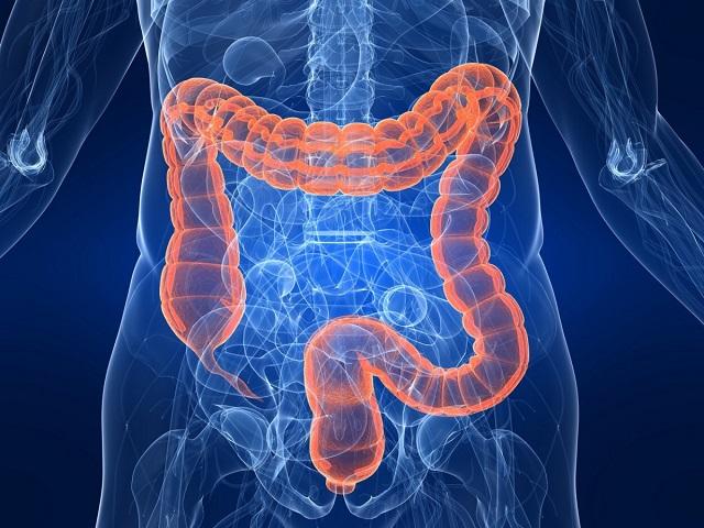 Triệu chứng gặp khi đi đại tiện có thể là cảnh báo ung thư dạ dày, gan, ruột, tuyến tụy - Ảnh 1.